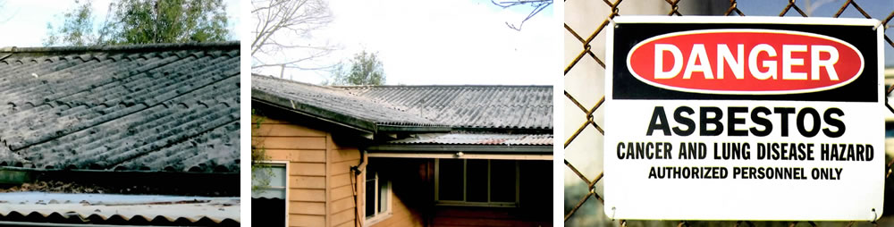 asbestos-re-roofing-Melbourne