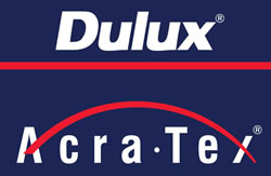 dulux-acratex