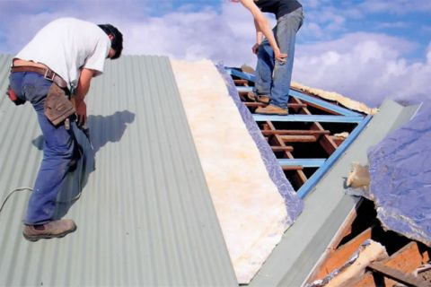 burwood-roof-restoration-repairs