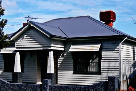 Doncaster-Roof-Repairs-Restoration
