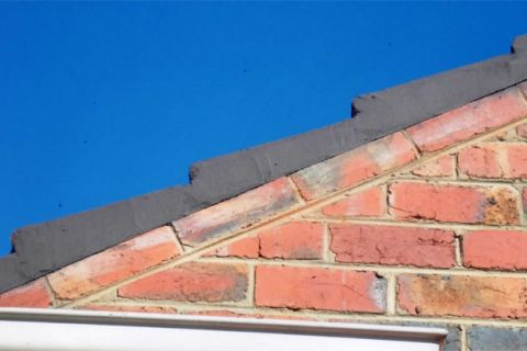 camperwell-roof-repairs-restoration