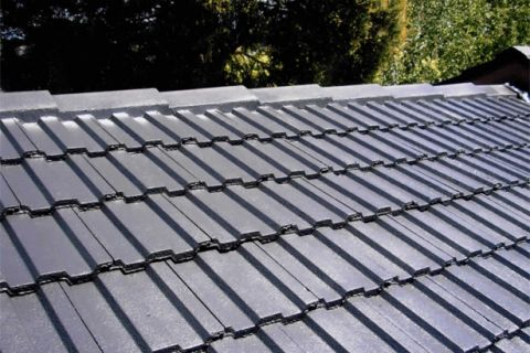 Heathmont-roof-repairs-restoration